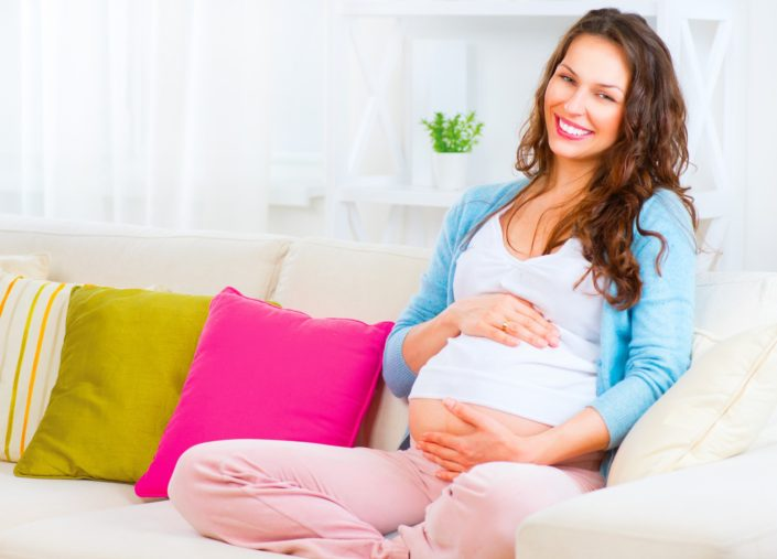 evidence-suggests-women-can-grow-new-eggs-in-ovaries